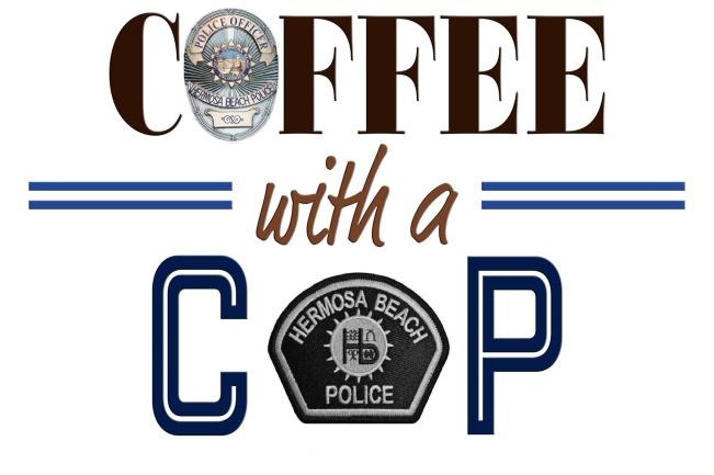 City of Hermosa Beach : Calendar of Events : National Coffee