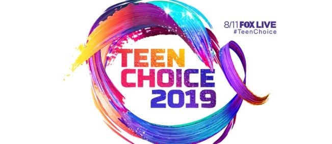 City of Hermosa Beach : Calendar of Events : Teen Choice Awards