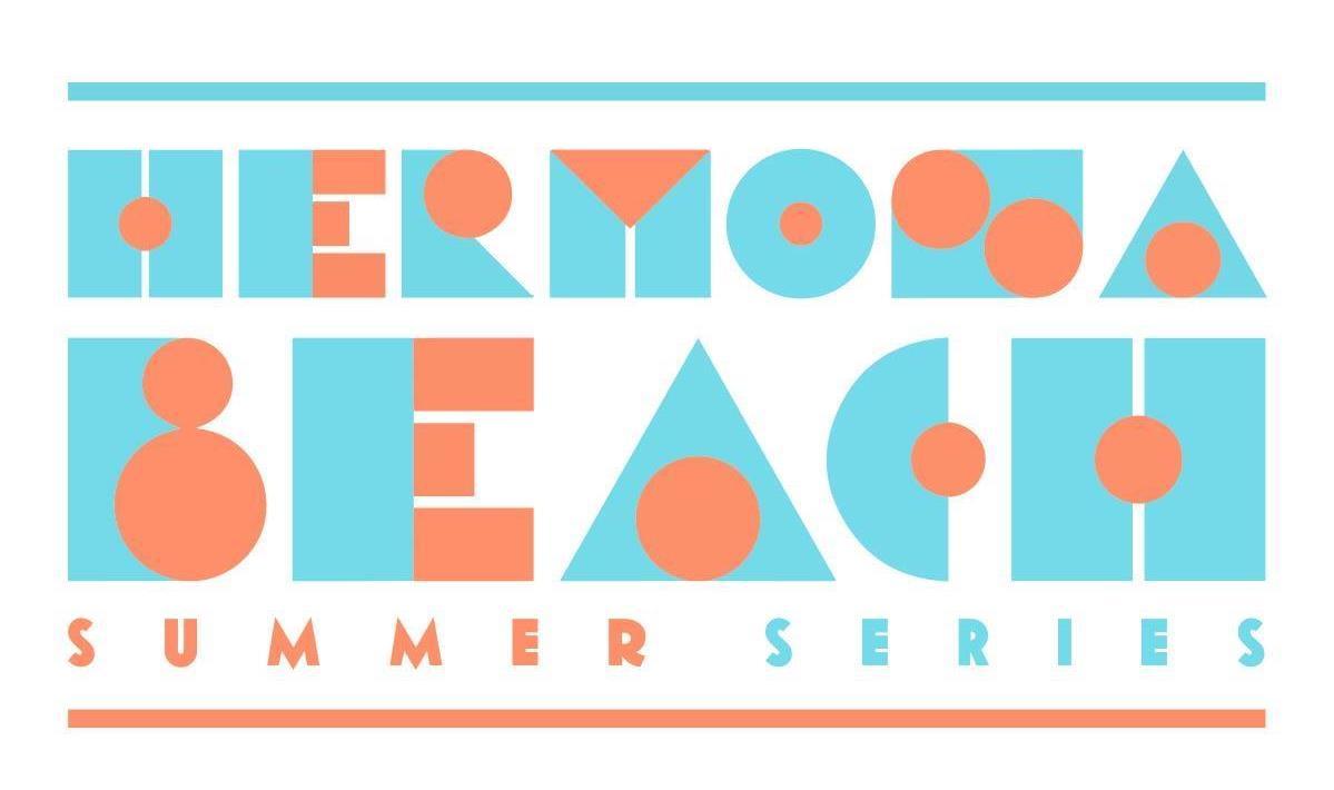 Hermosa Beach Summer Series