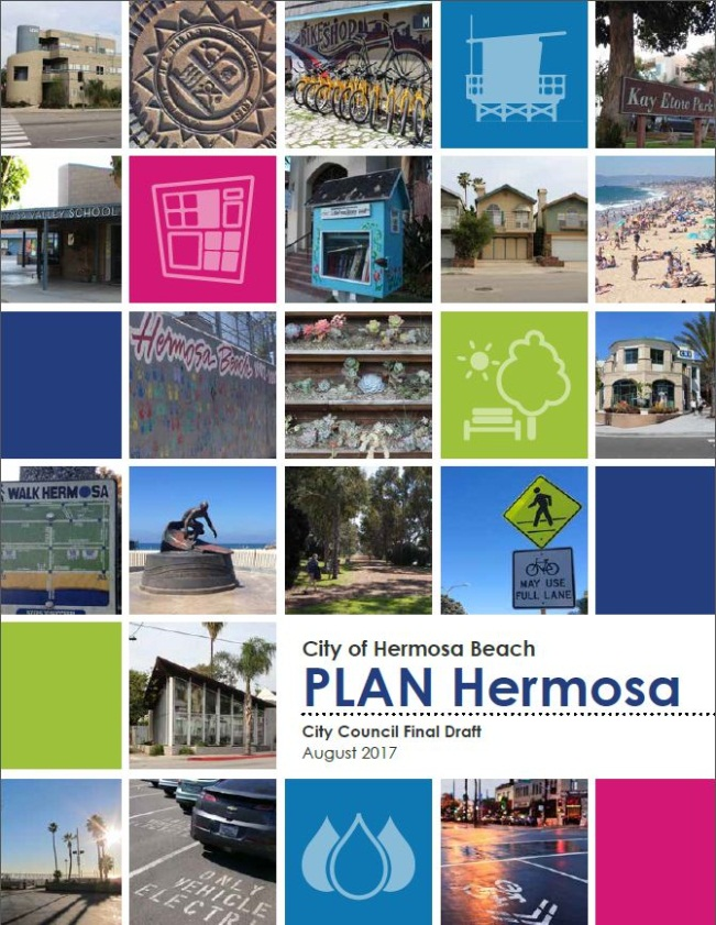 PLAN Hermosa cover thumbnail