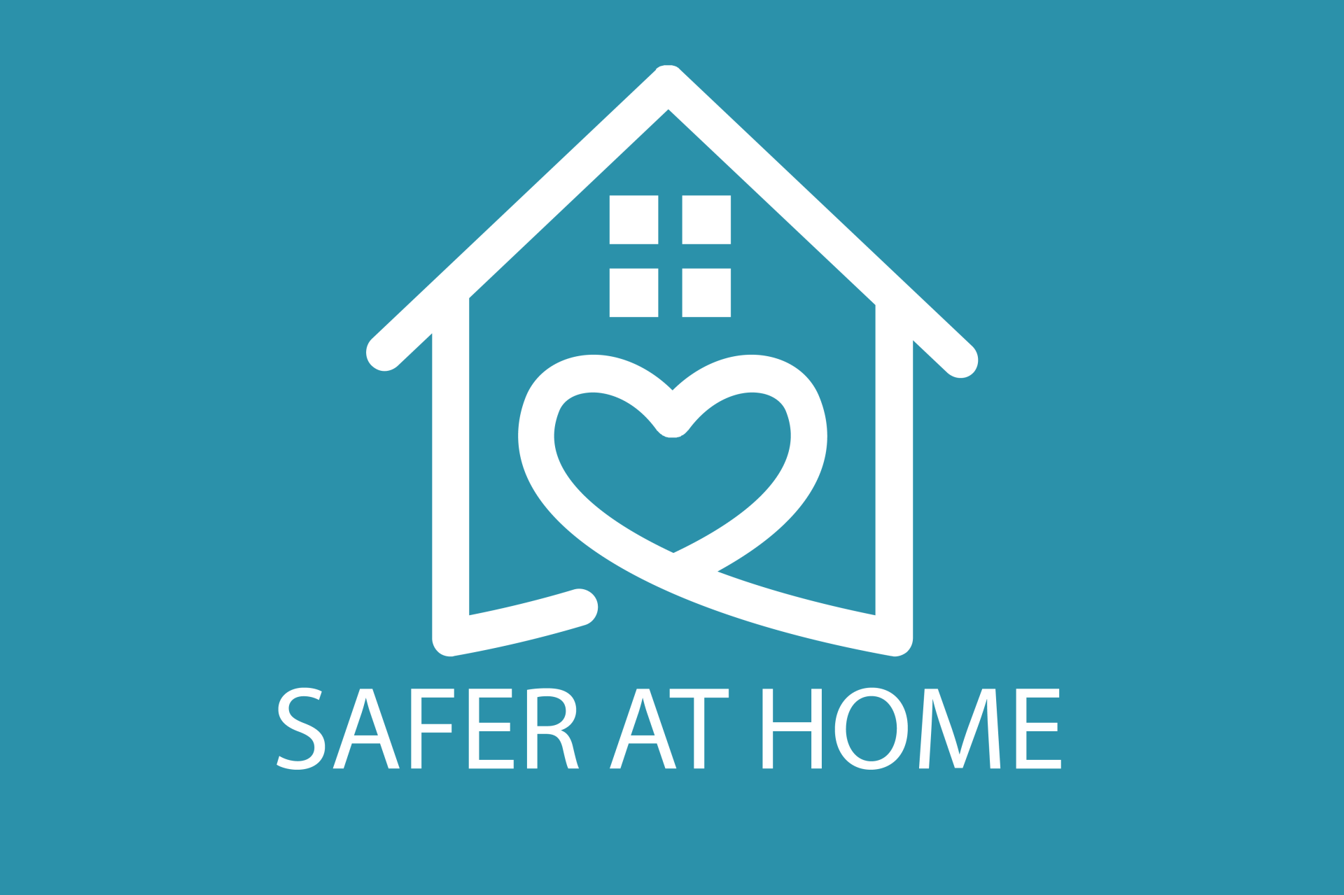 SAFER AT HOME-02