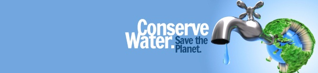 Water_conservation_banner
